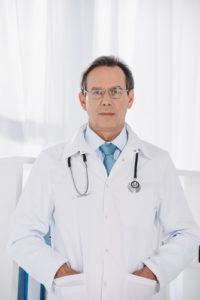 Все об онкологии в Израиле
