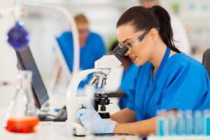 Лабораторная диагностика онкологии в Израиле