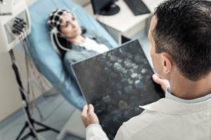 Диагностика множественной миеломы