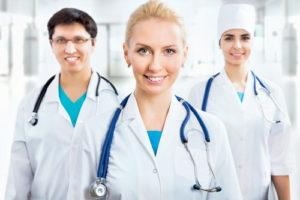 ТОП инноваций в медицине Германии