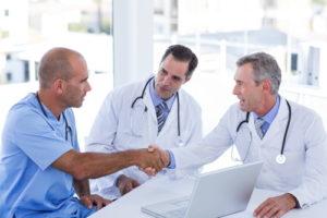 Диагностика рака аппендикса в Израиле