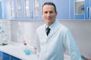 Диагностика рака полости рта в Израиле