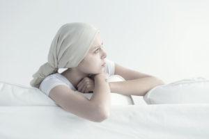 Методы лечения рака груди за границей