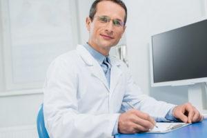 Методы лечения рака простаты за рубежом