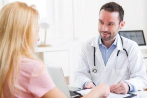 Методы лечения рака мозга за границей