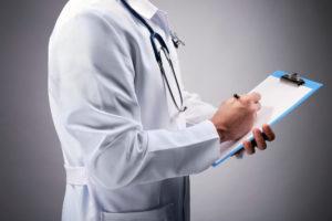 Методы лечения рака маточной трубы в Израиле