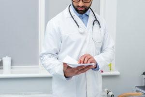 Методы лечения рака яичников за границей