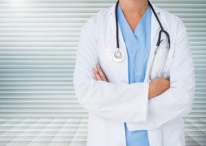 Методы лечения рака шейки матки за границей