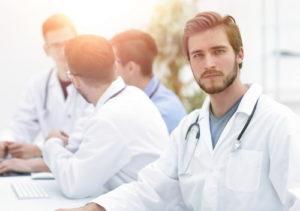 Методы лечения рака печени в Германии