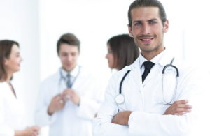 Методы лечения рака матки в Германии