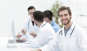 Методы лечения рака шейки матки в Германии