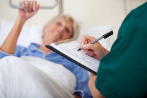 Методы лечения рака мозга в Германии