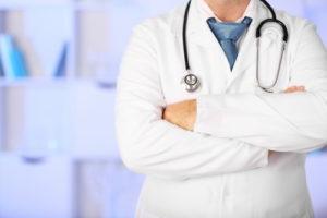 Методы лечения карциномы в Германии
