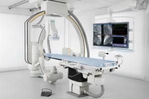 Основные медицинские направления