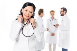 Диагностика кисты головного мозга в Германии