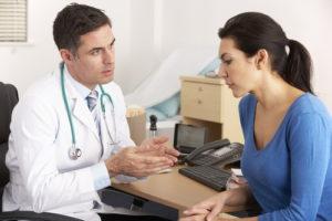 Виды лучевой терапии