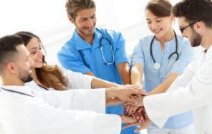 Современные методы лечения онкологии у детей за границей