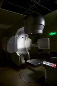 Лечение онкологии методом IMRT
